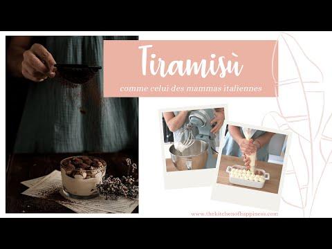 tiramisu- -the-kitchen-of-happiness