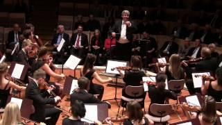 Brahms Ungarischer Tanz Nr.5