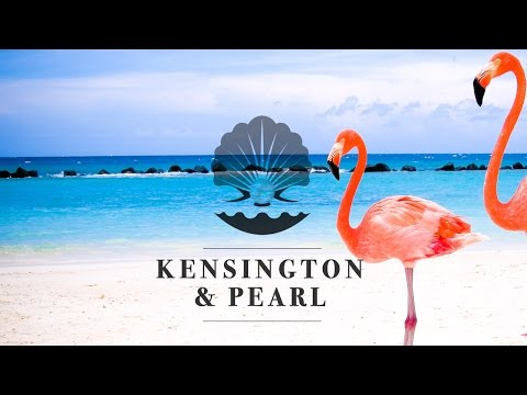 AN INTRODUCTION TO KENSINGTON & PEARL | LUXURY TRAVEL