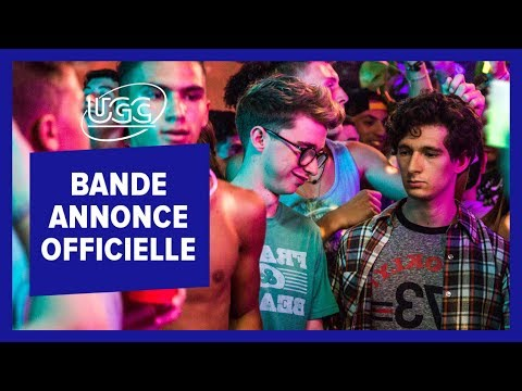 Rattrapage - Bande Annonce Officielle - UGC Distribution streaming vf