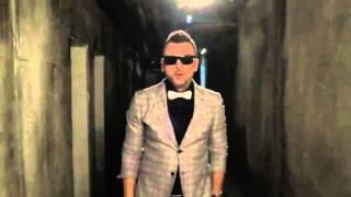 Графа Bobo feat. Pechenkata - Дим да ме няма