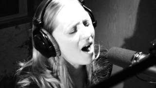 Tallulah Rendall - We Don