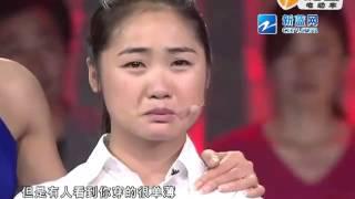 【必看】超感動 ! 非常堅強的 ★ 斷臂女孩-楊佩的坎坷故事 thumbnail
