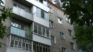 Тихий и незаметный таксист: соседи о вероятном убийце девочки в Томске