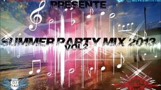 Dj Taz Feat Dj Dex - Megamix Reggeaton