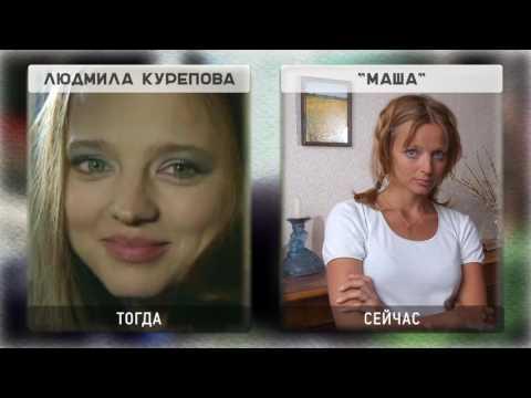 Убойная сила 6 сезон, 2005, cериал – смотреть онлайн