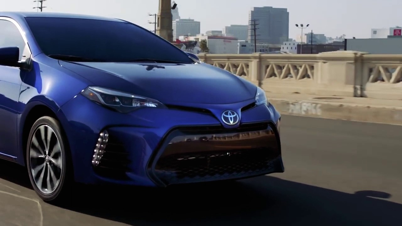 Herrin Gear Toyota