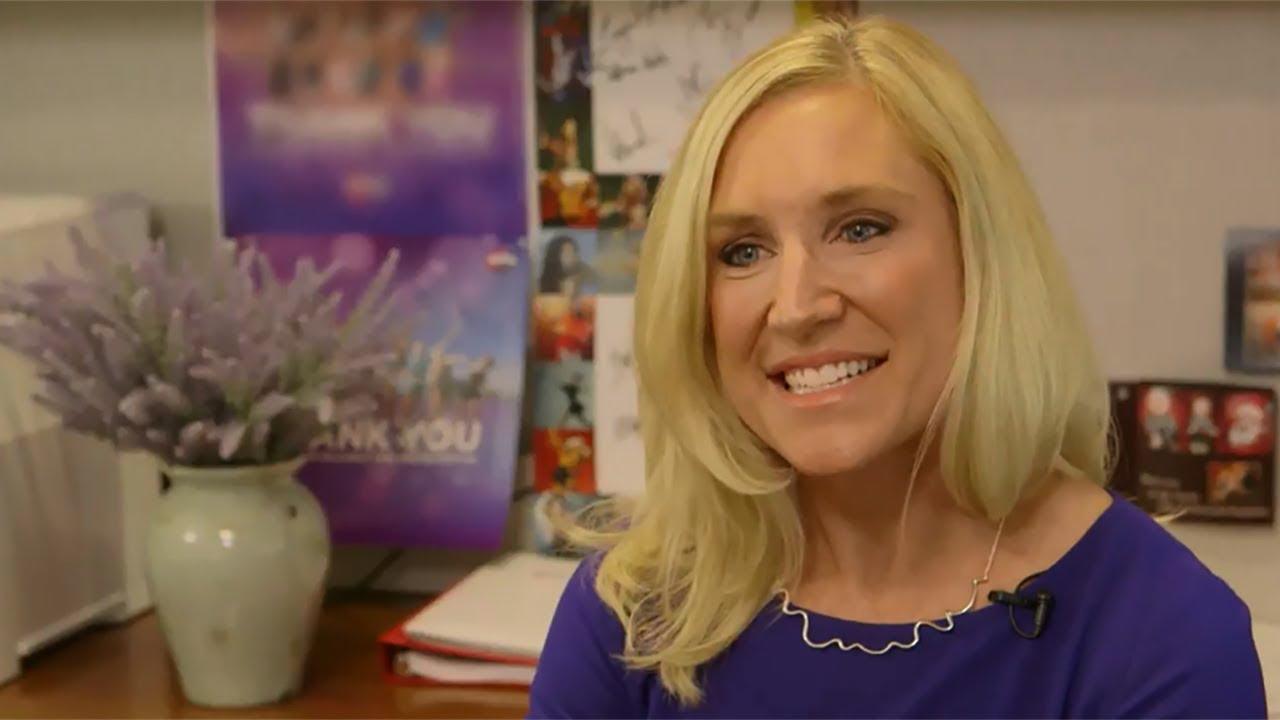 Karen M  Sutton, MD - Orthopedic Surgery, Sports Medicine | HSS