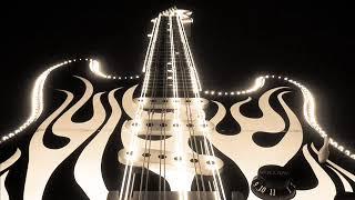 Hard Rock Greatest Hits 80s 90s Vol 9 HQ