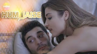 Best bed  scenes Hayat and Murat(OFFICIAL VIDEO) best romantic song# Full HD latest 2018