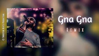 Super Saqo & Suro - Gna Gna [Sargsyan Beats Remix] 2019