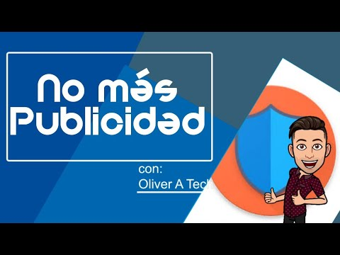 Modulo Magisk | Unified Host Adblock