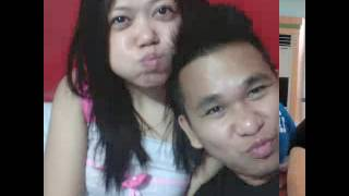 Download Mp3 I Miss You Bhie