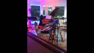 Video Angie- Rolling Stones Piano Cover -Marybelle daclan download MP3, 3GP, MP4, WEBM, AVI, FLV Mei 2018