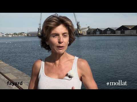 Anne Nivat - Dans quelle France on vit