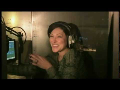 Emma Willis Finally Becomes The Voice Of BIg Brother