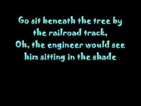 Johnny B Goode Lyrics