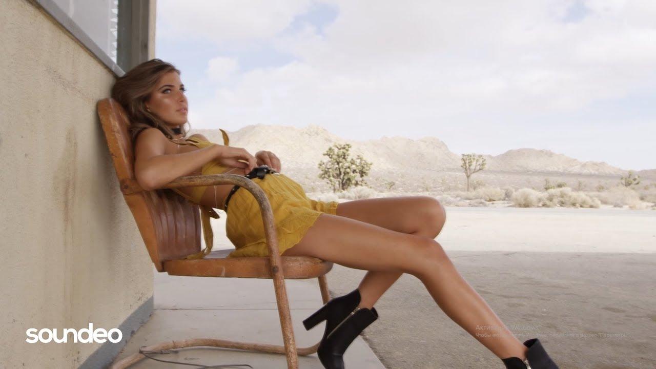 Melih Aydogan — If Your Girl Only Knew | Video Edit