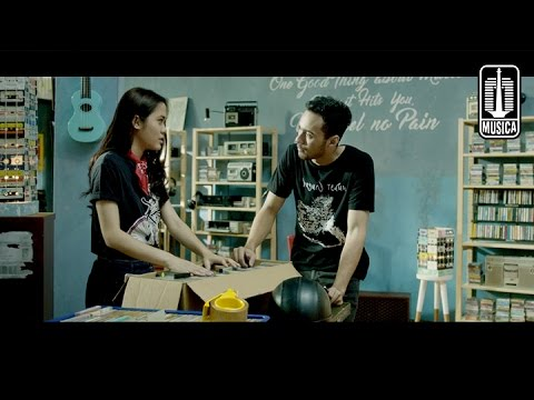 Teaser Trailer Film Galih & Ratna