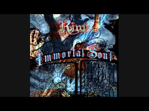 Top 30 Metal Albums of 2011 (10-1)
