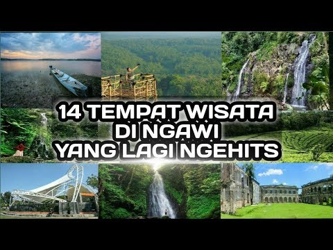 14-tempat-wisata-di-ngawi-yang-lagi-ngehits