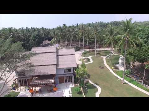 KASVANA VILLA Tanjung Lesung