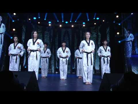 k tigers youtube fanfest korea 2014 english world hit super best hollywood movies films cinema action family thriller love songs   english world hit super best hollywood movies films cinema action family thriller love songs
