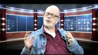 David McReynolds Original air date11 12 13