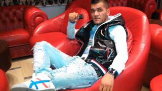 Reni Elbasanit..Armand Ferra..Elis Bulgaria-Zemer e Thyer..Balad Super Hit 2014