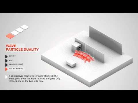 duality – Quantum made simple