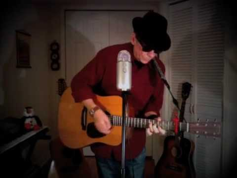 Donna Ritchie Valens Cover Youtube
