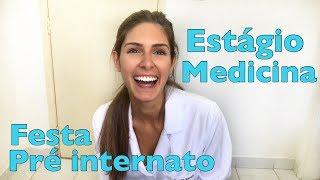 ROTINA DE UMA ESTUDANTE DE MEDICINA #20 | Camila Karam