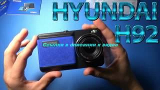 mini hd dvr mini sports dv sj4000 hd 1080p 12mp waterproof 30m camera camcorder car dvr