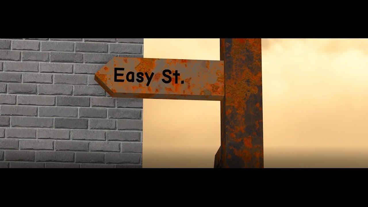 Easy Street Co
