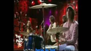 Kinks - Lola (TOTP 1970)