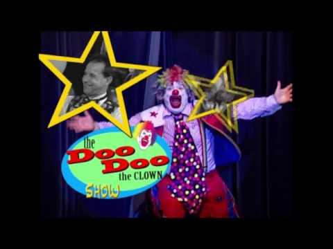 The Doo Doo the Clown Show(read description)