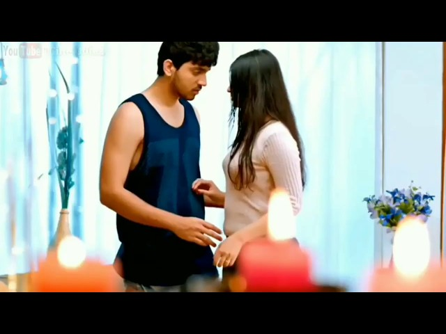 New Odia Romantic ???? WhatsApp Status Video ¦¦ Humane Sagar ??
