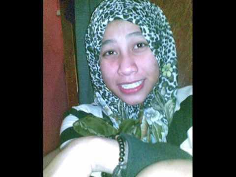Threesixty Jogja _ MUDAH JATUH CINTA