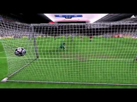 FIFA Online 2 - THPT Phuong Son