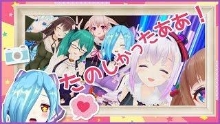 カラオケメモリアル【アイドル部】