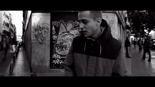 Döll - Weit entfernt (Prisma Remix)