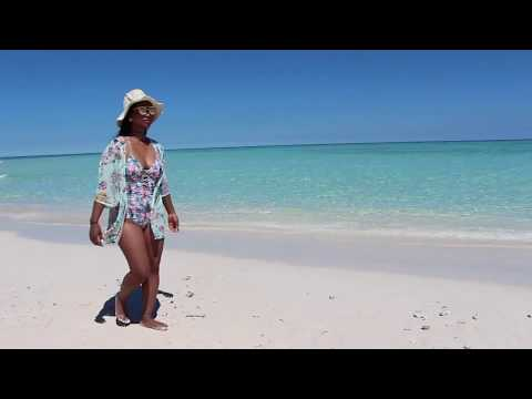 Joell'Ran Nosy Iranja Travel, La plus belle plage de Madagascar