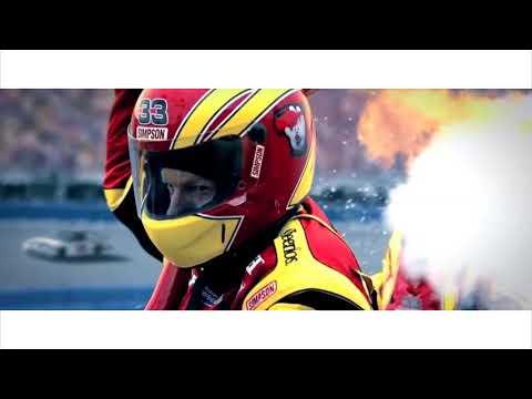 Performance De Motores - Ciclo Otto e Diesel