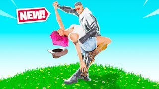 BEST FORTNITE ANIMATIONS! MUST WATCH!