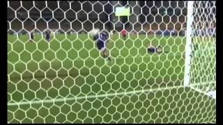 Трансфер Хамеса в Реал,и ситуация с Ди Марией.