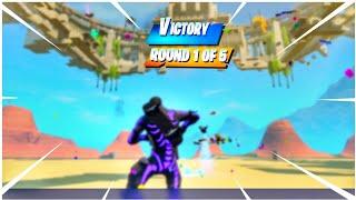 How to WIN EVERYTIME in fortnite zone wars (Fortnite glitches season X)