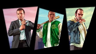 Grand Theft Auto 5 (GTA V) - proceeding the story | Walkthrough Part 14 !