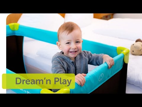 hauck - Dream'n Play