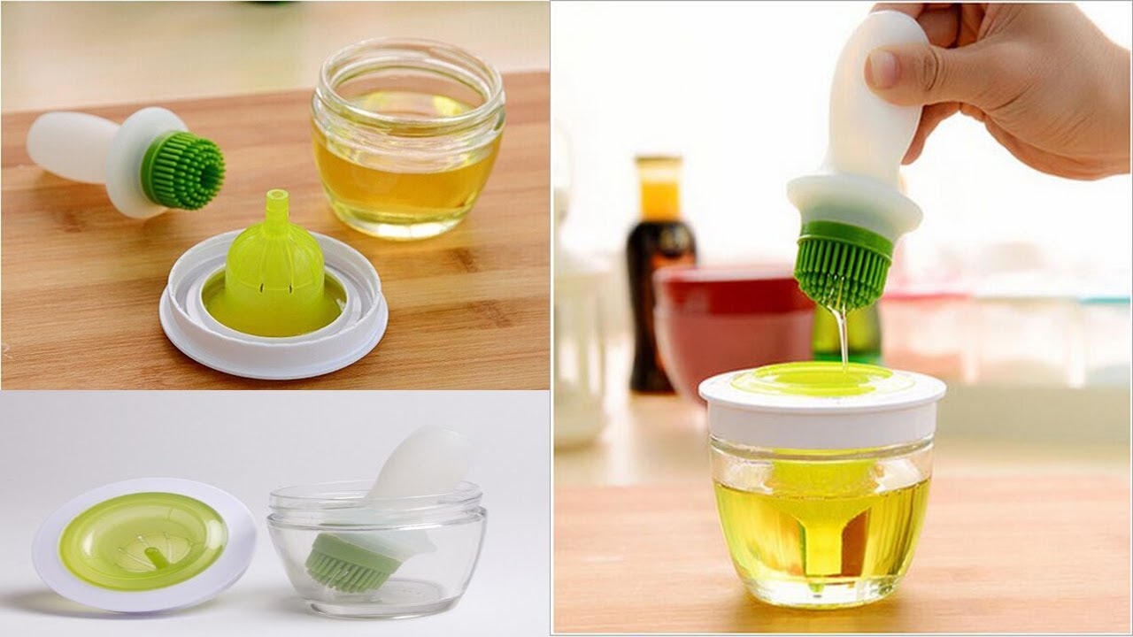 Top 10 Kitchen Gadgets You Need To See In 2020