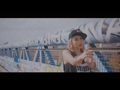 Vegas - Ασ' Τους Να Λένε - Official Lyric Video